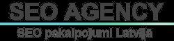 SEO Agency