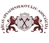 Игорь Трубко